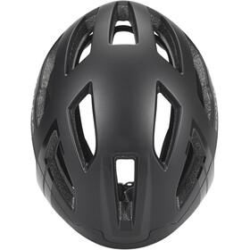 Endura FS260-Pro Helm black